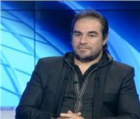 فيديو| تامر بجاتو: رحلت عن مصر بعد ترك الأهلي