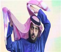 إبراهيم فايق: تركي آل الشيخ يقرر تجميد النشاط في نادي بيراميدز