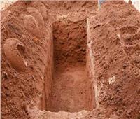 مفسر أحلام يوضح دلالة رؤية «القبور» في المنام
