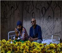 «شارموفرز» تفاجئ جمهورها بأغنية «رقصت»