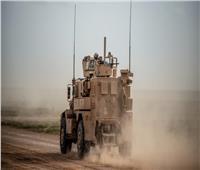أميركا: سنبقي 200 جندي بسوريا لحفظ السلام بعد انسحابنا