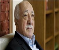 تركيا تأمر باعتقال 295 فردا من الجيش للاشتباه في صلتهم بفتح الله جولن