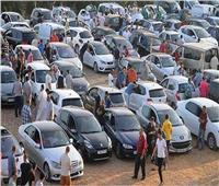 أسعار السيارات المستعملة بالسوق اليوم 22 فبراير
