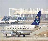 انطلاق أول معرض دولي للطيران في السعودية الشهر المقبل