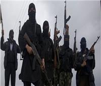 """مرصد الإفتاء يدين ذبح 18 مزارعًا في اعتداءات لـ""""بوكو حرام"""""""