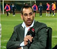 رجل اعمال وشاعر... ١٠ معلومات عن الإماراتي سالم الشامسي مالك بيراميدز الجديد