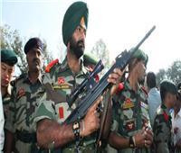 باكستان: سنرد «بكل قوة» على أي هجوم من الهند