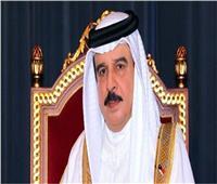 ملك البحرين يشارك في «القمة العربية الأوربية» بشرم الشيخ