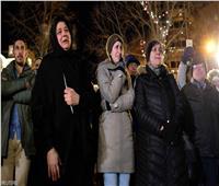 هربوا من الحرب لا الموت..النار تقتل 7 أطفال لعائلة سورية بكندا