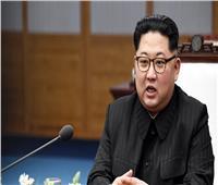 كوريا الشمالية تخفض الحصص الغذائية لمواطنيها النصف
