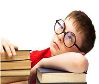 7 أسباب تؤدى إلىالتأخر الدراسي