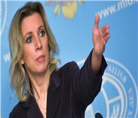 موسكو تدعو لعدم الثقة بتصريحات واشنطن حول سحب قواتها من سوريا