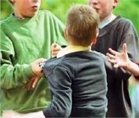 أستاذة صحة نفسية: على الأسر تعليم «المرونة» لأبنائهم