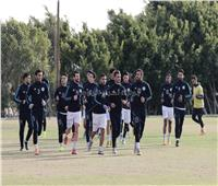 يانيفسكي يضع لمساته على تشكيلة الدراويش لمواجهة بطل الجزائر