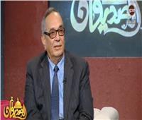 برلماني: القمة العربية الأوروبية طفرة في علاقات مصر الخارجية