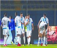 بيراميدز يؤكد التزامه بجدول مباريات الدوري والكأس