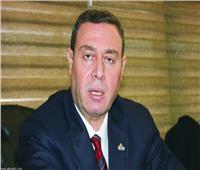 أبومازن يصل السبت للمشاركة في القمة العربية الأوروبية