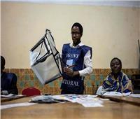 أمريكا تفرض قيودًا على التأشيرات لمسؤولي الانتخابات في الكونغو الديمقراطية