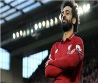 شاهد| عمرو أديب عن راتب صلاح مع ليفربول: «حسيت أد إيه أنا فقير»