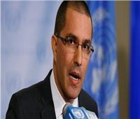 وزير الخارجية الفنزويلي: لا زلنا نبحث وضع الدبلوماسيين الأمريكيين مع واشنطن