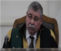 اليوم.. سماع شهود محاكمة 213 متهما بقضية «تنظيم أنصار المقدس»