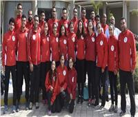 انطلاق البطولة الأفريقية للخماسي الحديث.. اليوم