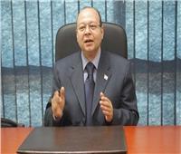 قضايا الدولة تنجح في استرداد 20 مليون جنيه من إعادة بيع 405 فدان