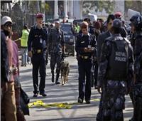 مقتل شخص وإصابة اثنين آخرين في انفجار بالعاصمة النيبالية