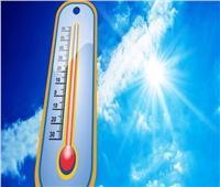 فيديو| الأرصاد: ارتفاع تدريجي في درجات الحرارة