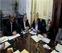 القوى العاملة بالبرلمان توافق على اتفاقية التأمينات الاجتماعية مع اليونان
