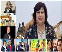 «الأقصر السينمائي» يحقق توصيات وزيرة الثقافة بتنمية الجمهور في الصعيد
