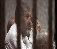 ضابط بالأمن الوطنى: وثيقة لـ«خيرت الشاطر» عن مجموعات الإخوان المسلحة