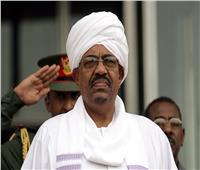 الرئيس السوداني يعين محمد طاهر رئيسا لمجلس الوزراء