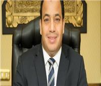 «القاهرة للدراسات» يكشف أهم الملفات التي سيتم مناقشتها في القمة العربية الأوربية