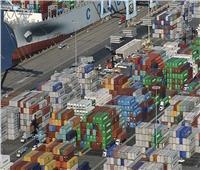 «القاهرة للدراسات الاقتصادية»: التبادل التجاري العربي الأوروبي 295 مليار يورو