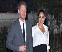 «تمكين النساء ودعم ذوي الاحتياجات الخاصة»..أبرز أهداف زيارة الأمير هاري وزوجته للمغرب