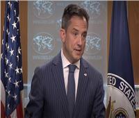 أمريكا تعبر عن قلقها إزاء توجيه اتهامات لقادة المجتمع المدني بتركيا
