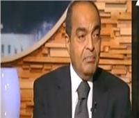خبير أمني: خطة استراتيجية لتجفيف منابع الإرهاب في مصر