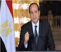 تحت شعار «في استقرارنا نستثمر».. تعرف على جدول أعمال القمة العربية الأوروبية
