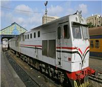 فيديو| «السكة الحديد»: تحويل نظام الإشارات إلى إلكترونية بطول 1100 كم