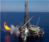 مجلة أمريكية: مصر أصبحت الوجهة الأولى لاستثمارات شركات البترول العالمية