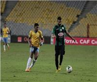 تعادل بطعم الخسارة للإسماعيلي أمام «القسنطيني» في دوري أبطال إفريقيا
