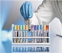 قانون «التجارب السريرية» يحمى المصريين من مصير «فئران التجارب»