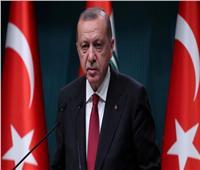 أردوغان: أي منطقة آمنة على الحدود مع سوريا يجب أن تخضع لسيطرة تركيا