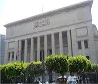 """الأحد..استكمال مرافعة الدفاع في محاكمة 215 متهما بـ """"تنظيم كتائب حلوان"""""""