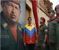 كولومبيا وفنزويلا.. عداء متواصل من «تشافيز» إلى «مادورو»