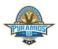 بيراميدز يعلن عن بيان رسمي بشأن مباراة الأهلي في الكأس بعد قليل