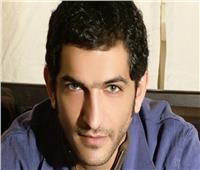 فيديو| صاحب بلاغ «عمرو واكد»: يزدري الدين الإسلامي برفض الإعدام