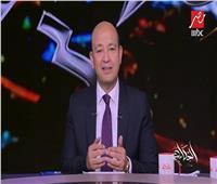 فيديو| نشيد الدواعش في وصية أحد المعدومين بقضية النائب العام