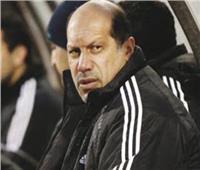 علاء نبيل: عدم مشاركة اللاعبين المعارين أمام أنديتهم «قرار بايخ»